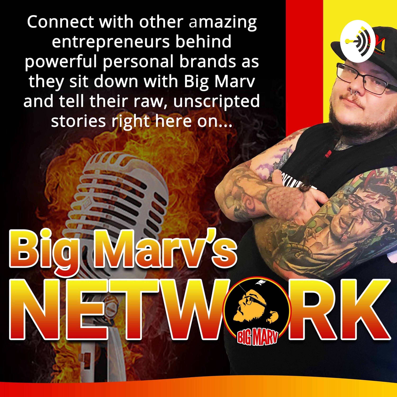Big Marv's Network