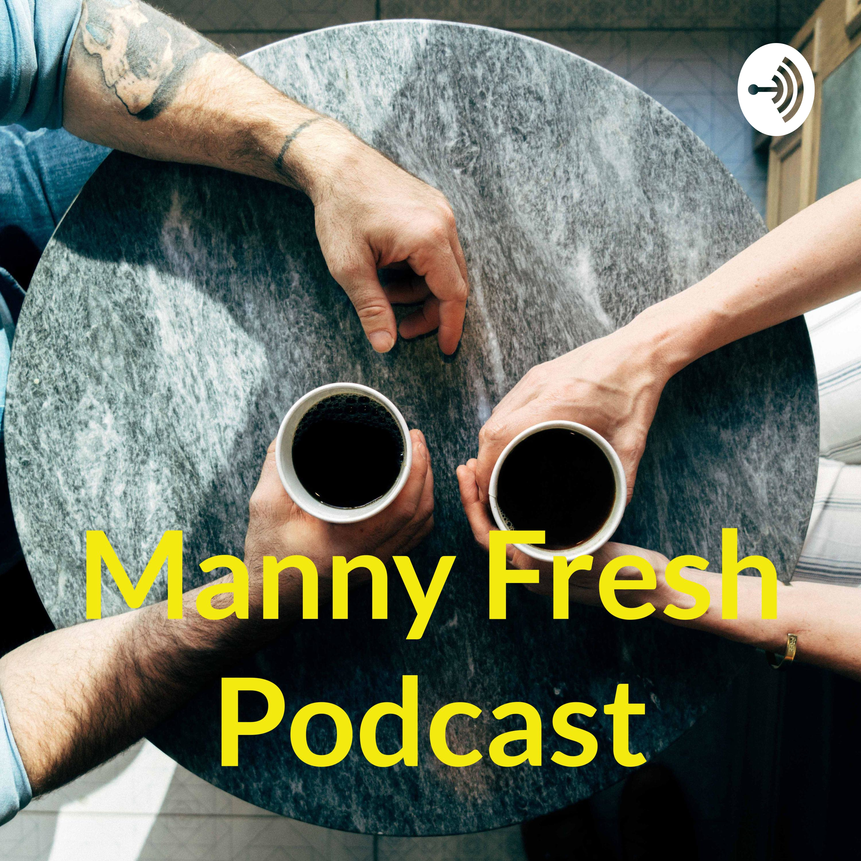 The Manny Fresh Podcast: Davi returns to boost Mobile