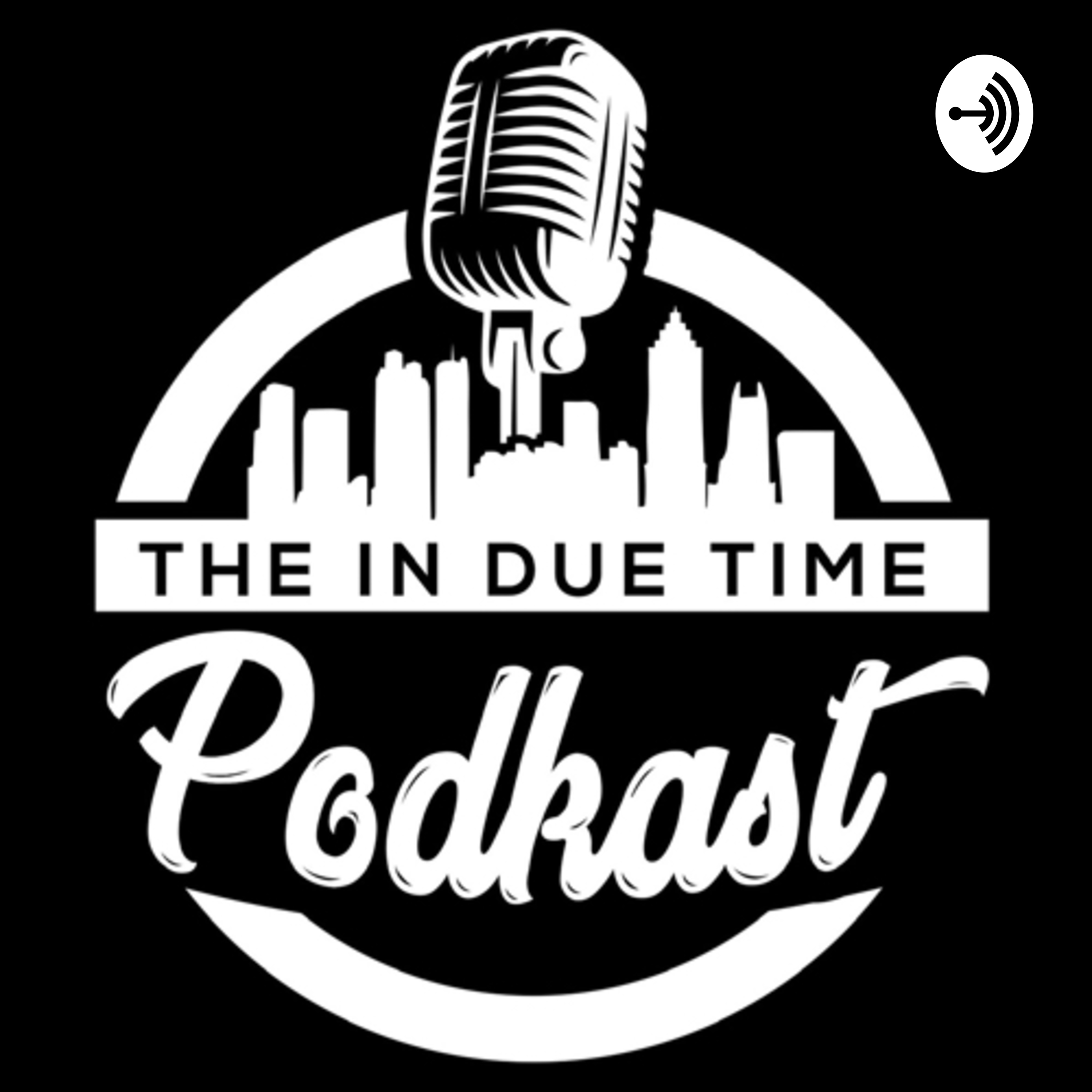Episode 9: The Mask Off Effect