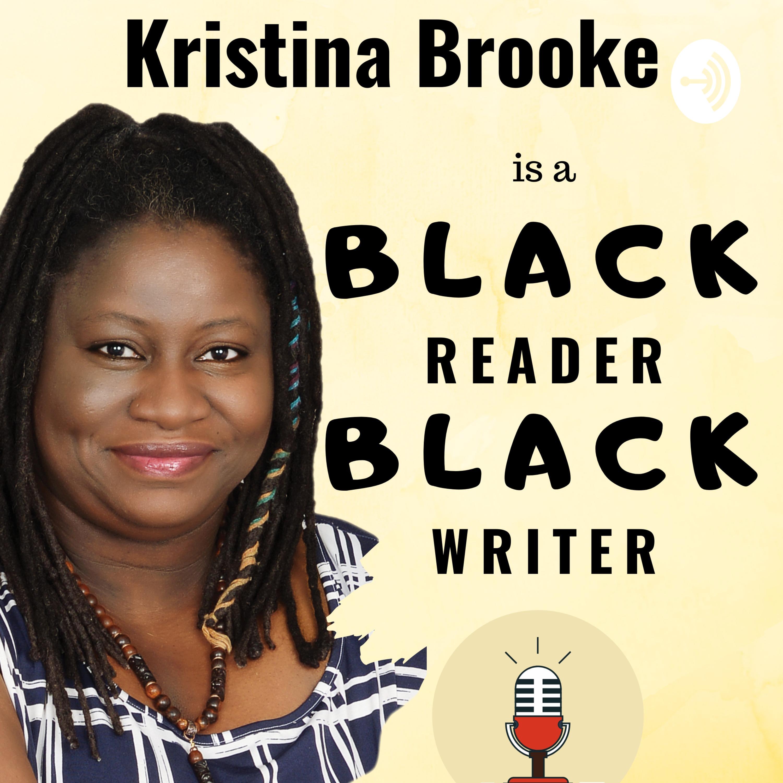 Black Reader, Black Writer (Trailer)