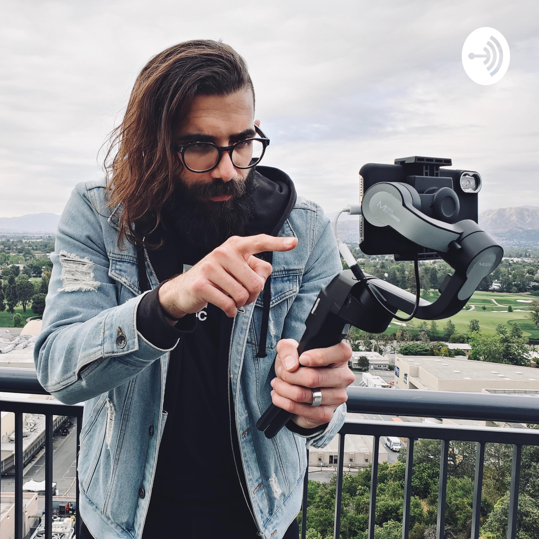 DJI Osmo Pocket Wide Angle Lens! | Ulanzi
