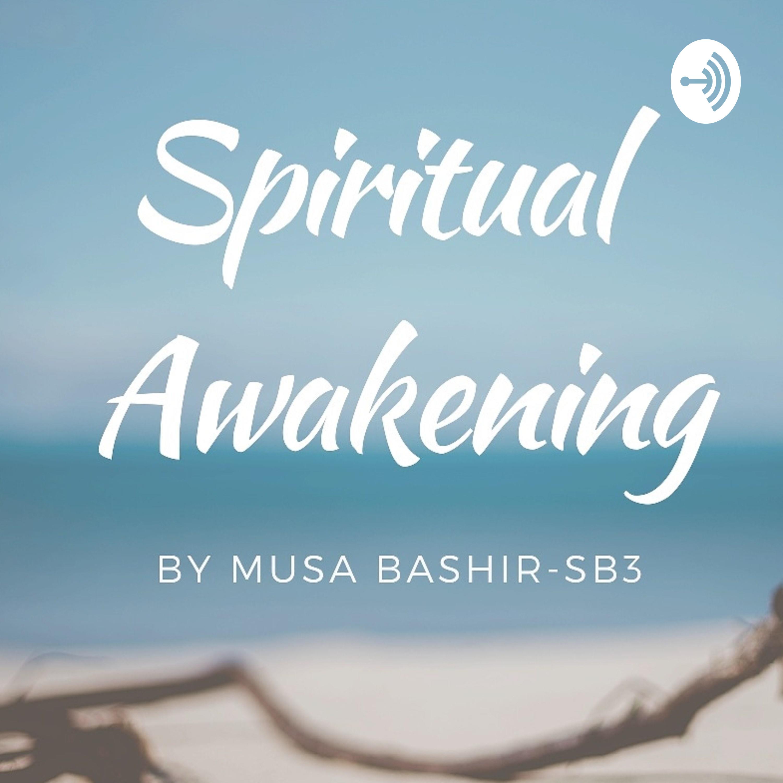 Spiritual awakening Podcast - Listen, Reviews, Charts
