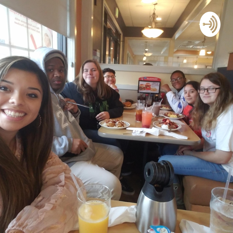 ihop senior breakfast