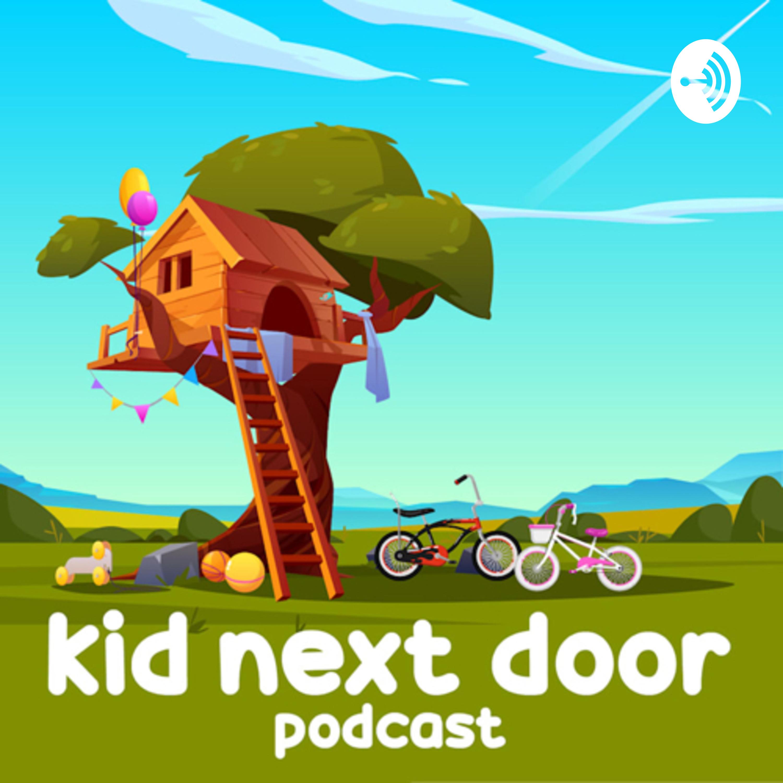 Episode 3: We're Back...Forsure