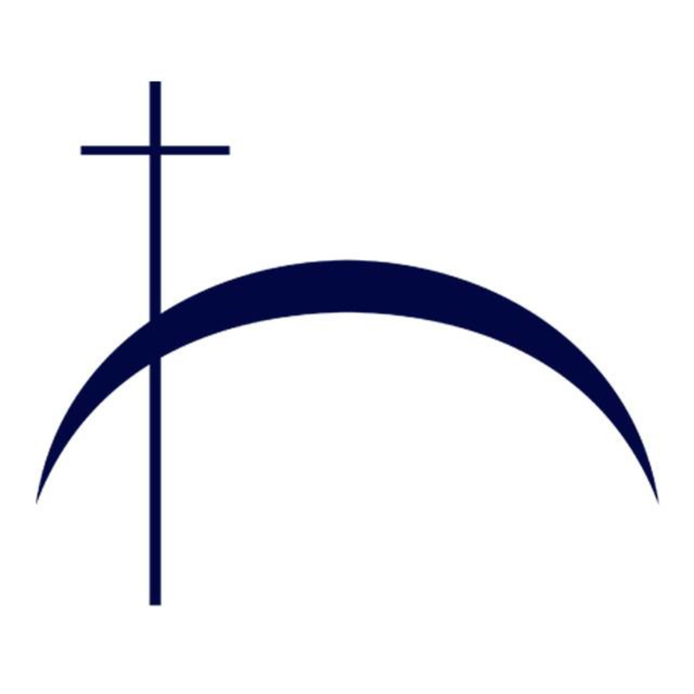 Himno del Espíritu Santo - Programa Cenaculo, Pentecostés