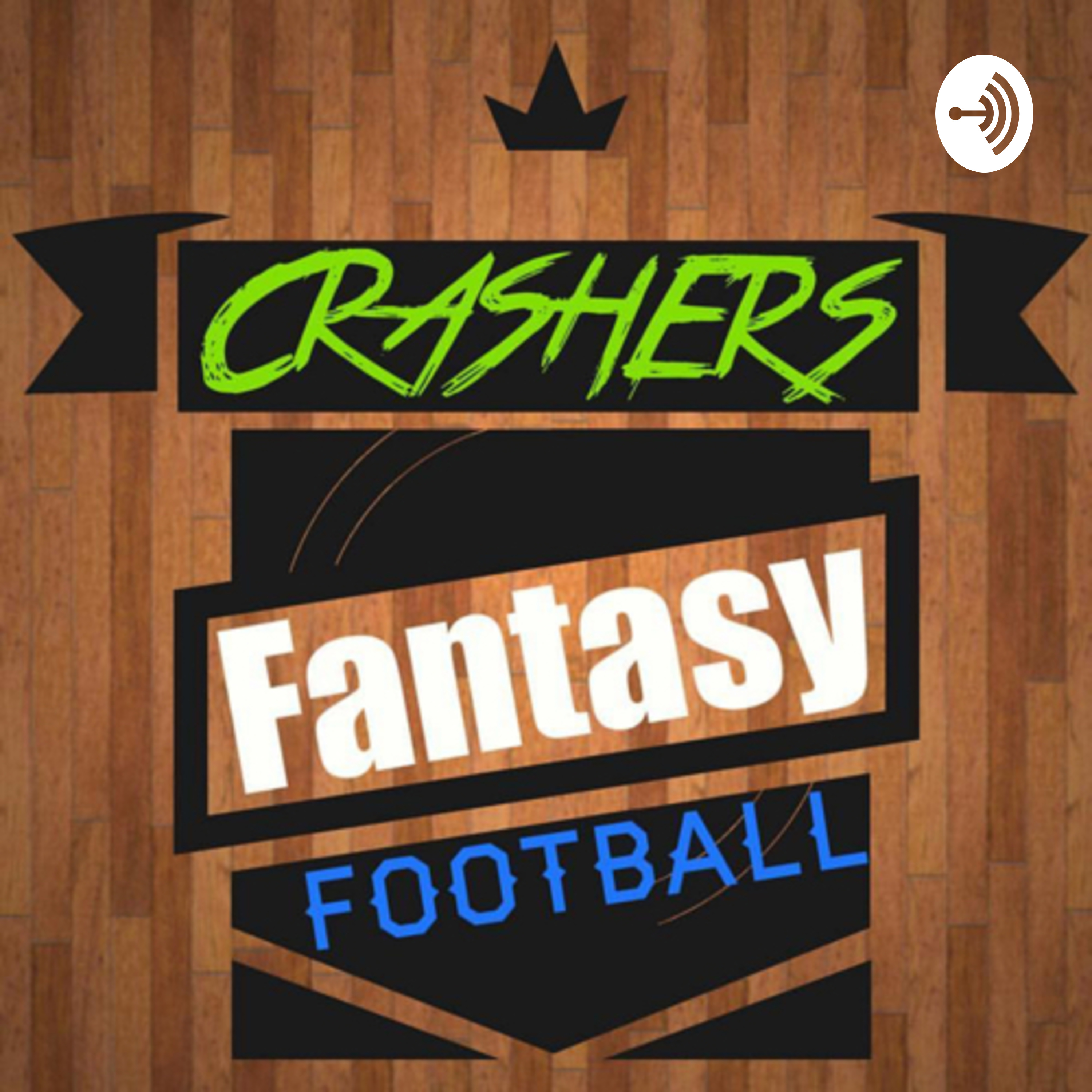 Gotham City Fantasy Draft Grades (Part 2)