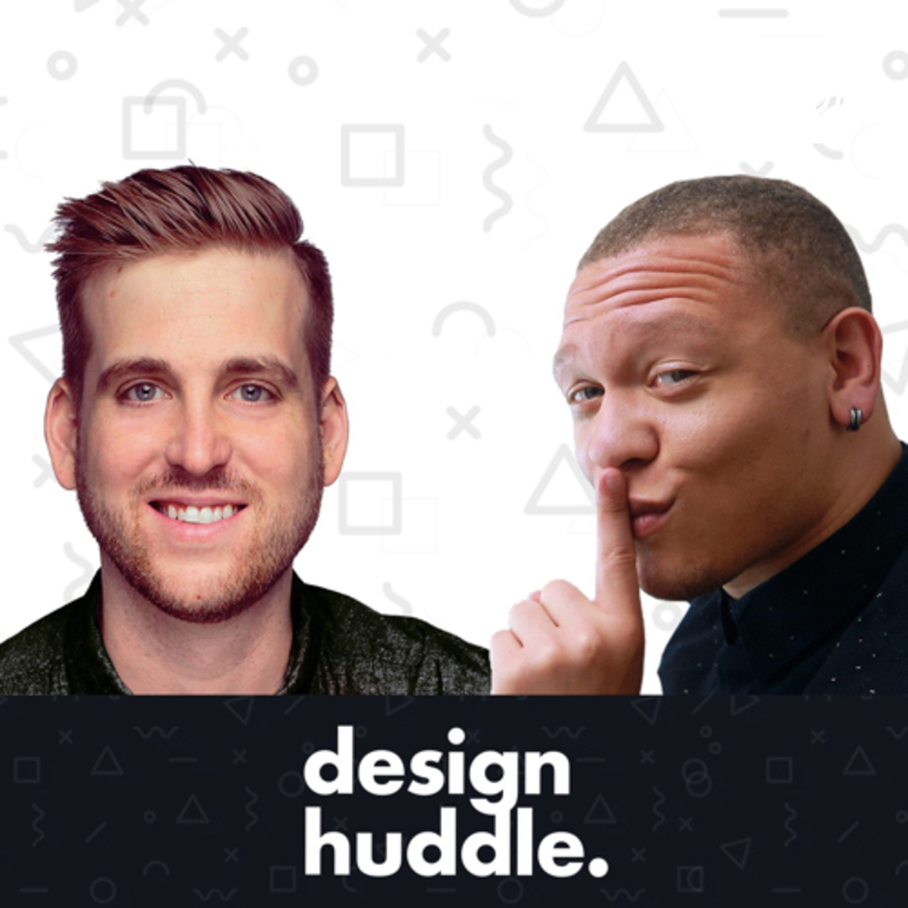 Michael Janda: The Ultimate Designers Career Guide - Entry Level to Executive Level Creative