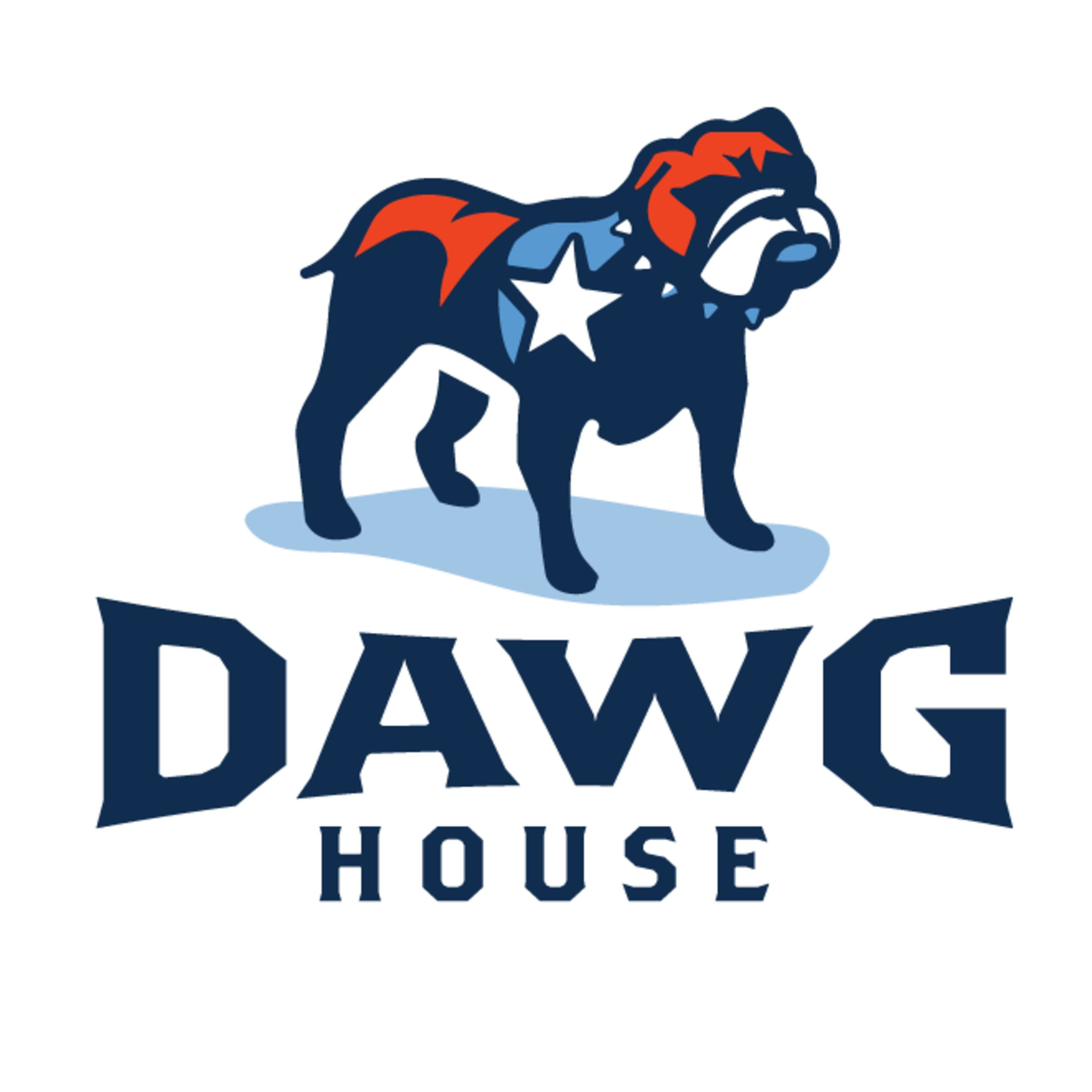 In The Dawg House Episode 2