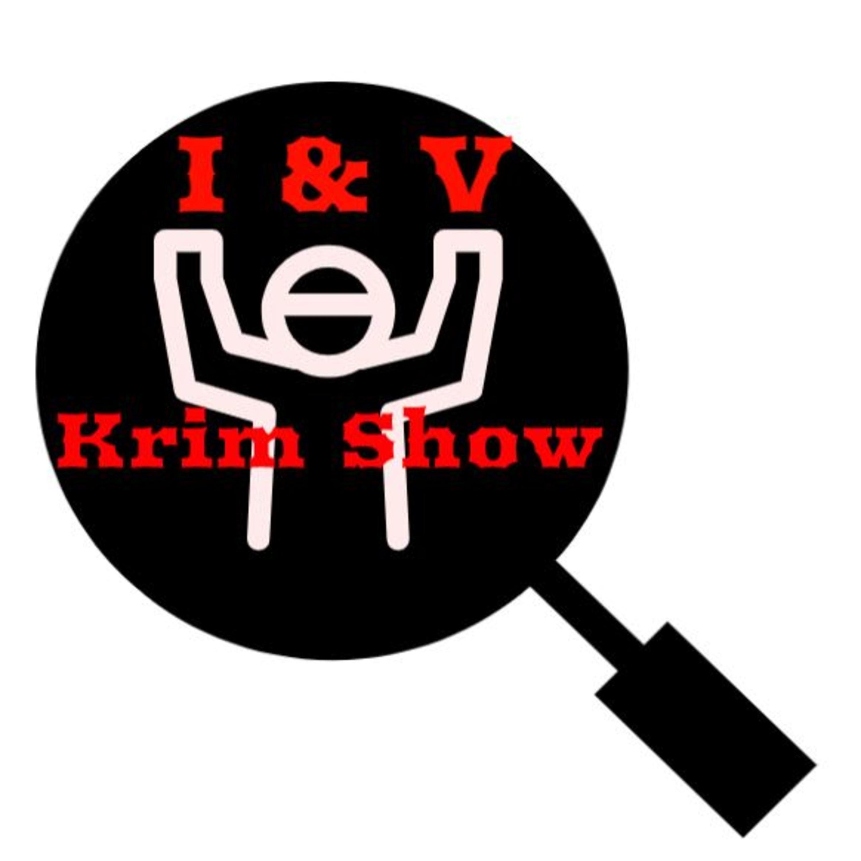 I&V Krim Show - Episode 5