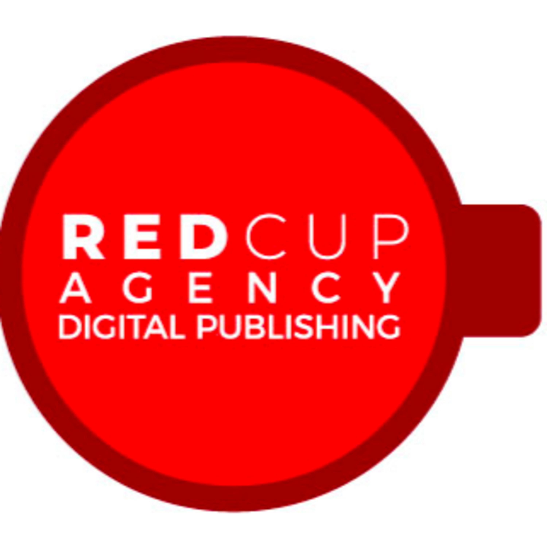 Marketing Agencies in Los Angeles - Red Cup Agency