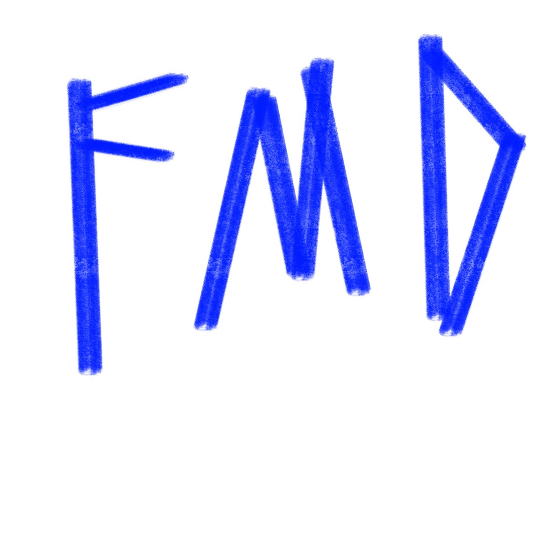 F M D (Trailer)