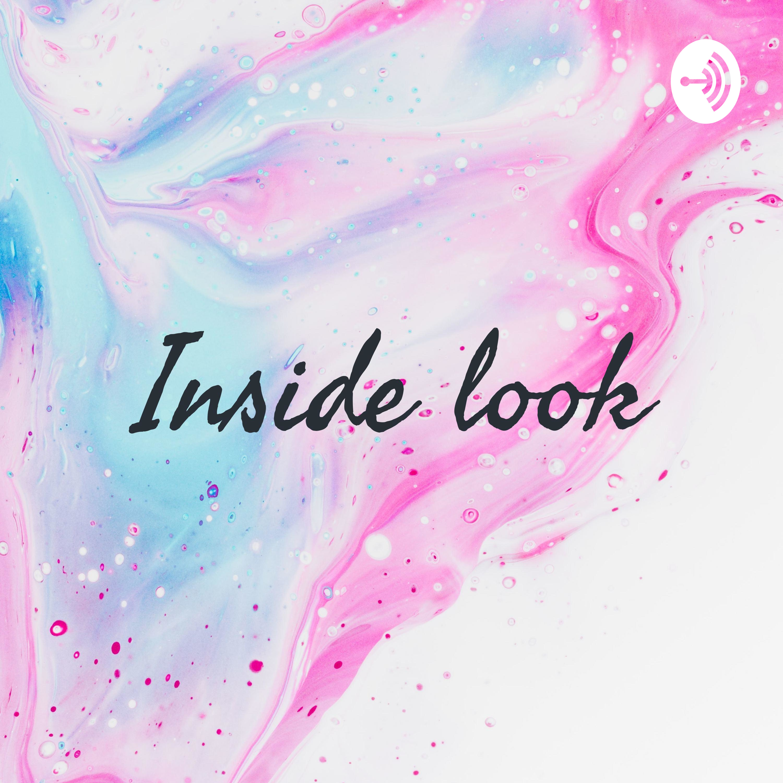 Inside look