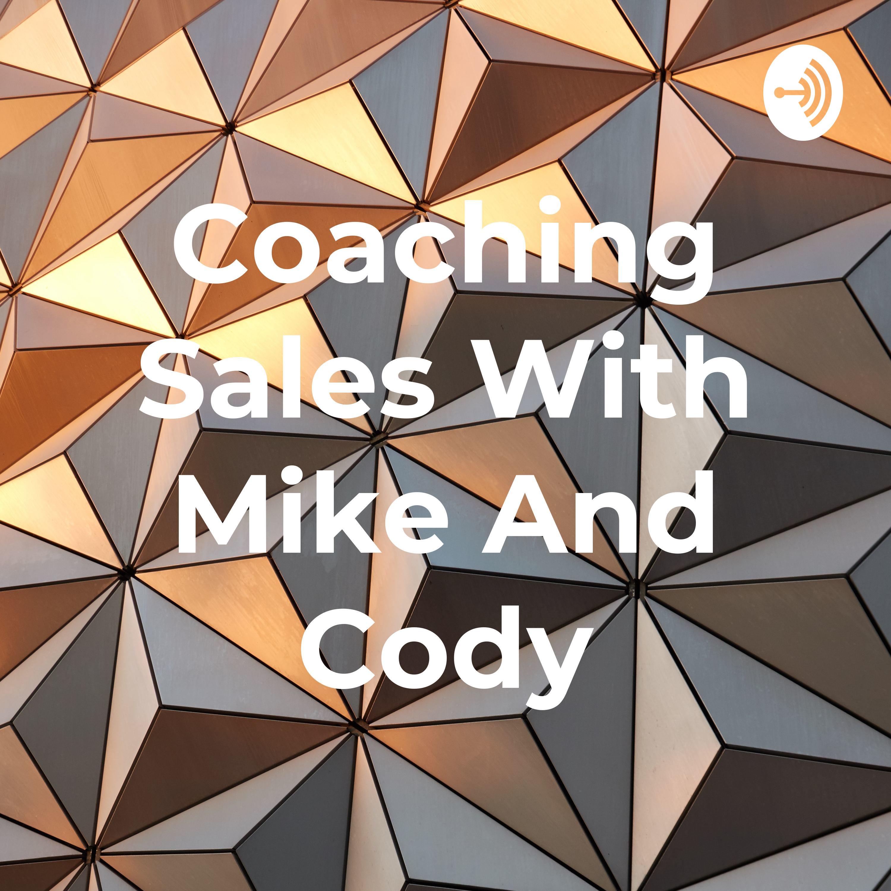 How To Stay In Control On Calls | Mindset Training For Sales Success | Part 3 Of 7