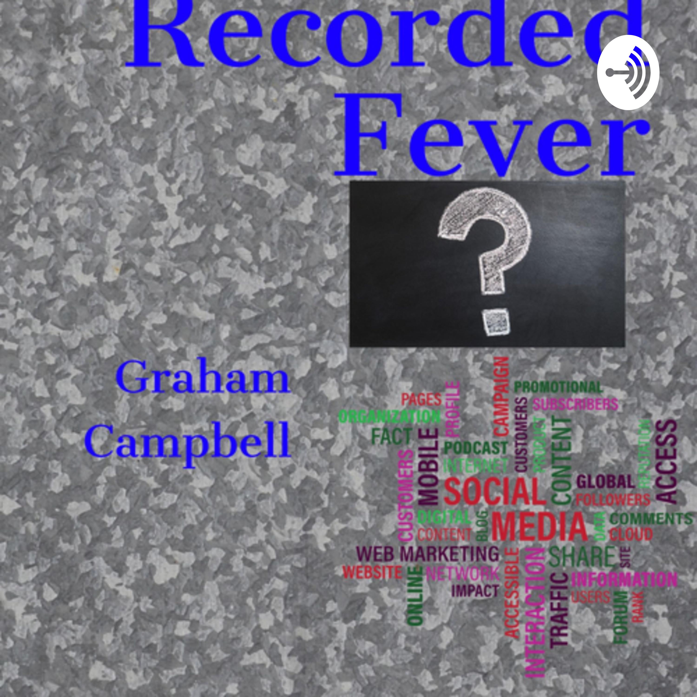 Recorded Easy (Trailer)