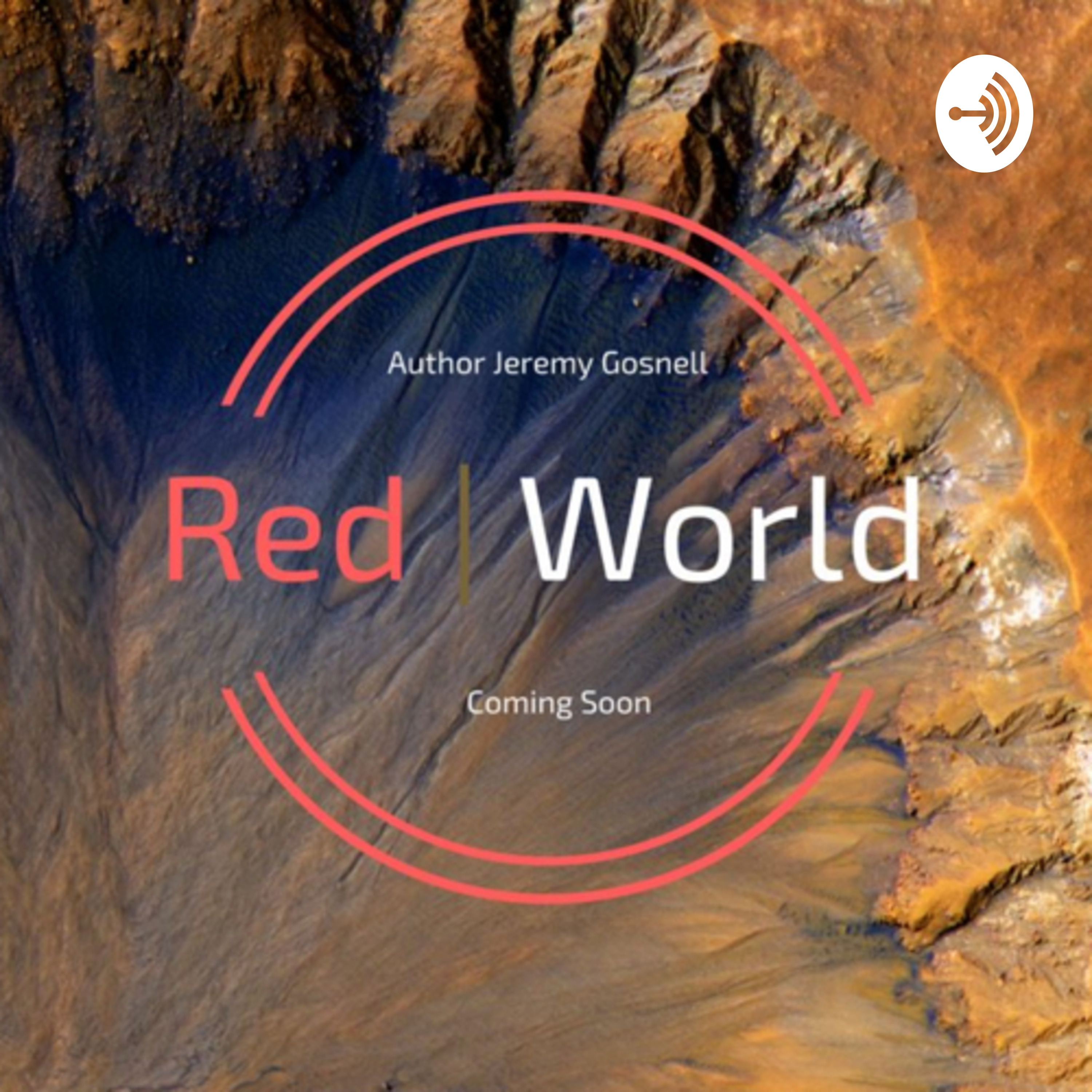 Red World Prologue: parts 1 and 2