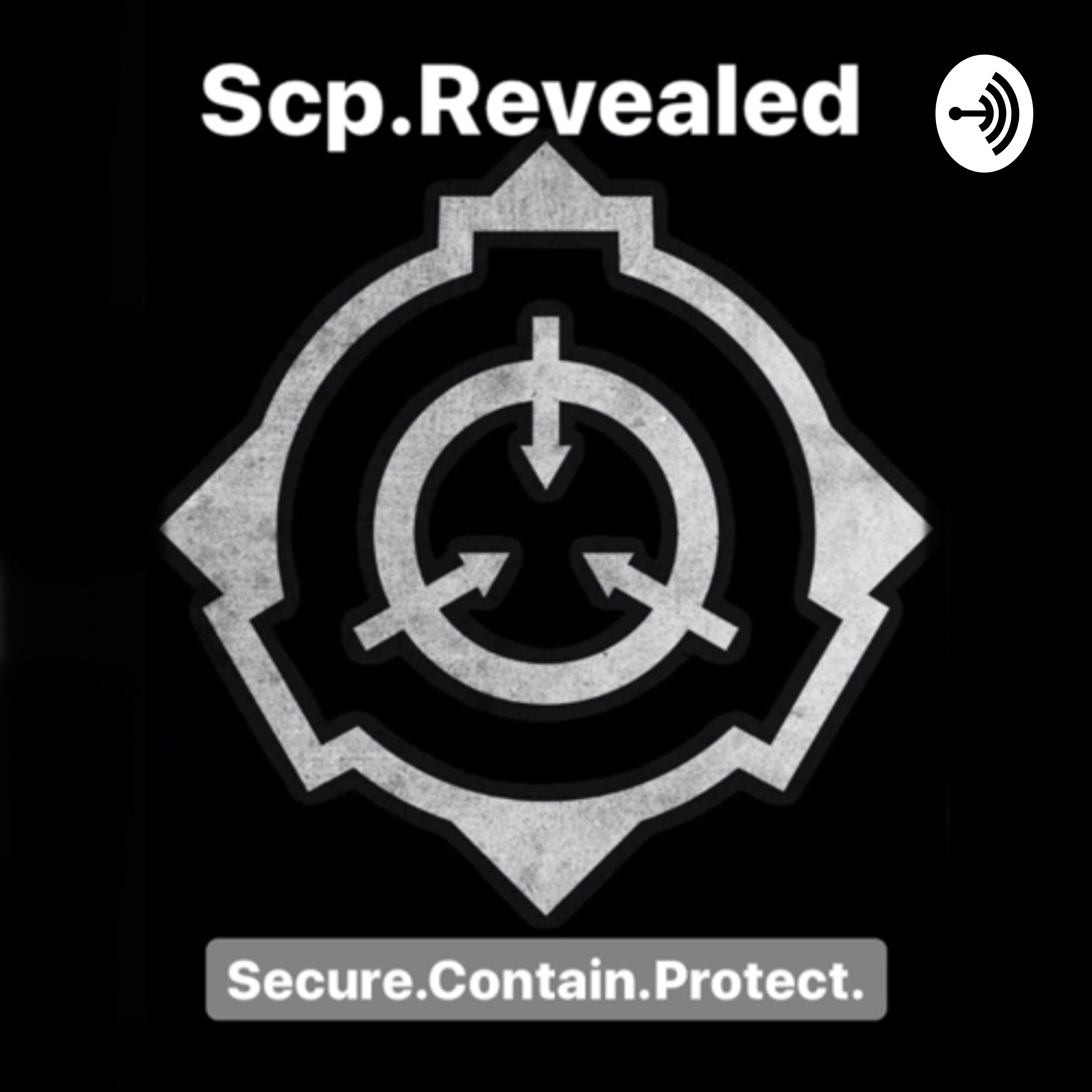 Scp 3209 Boredom Butterflies Object Class Euclid Scp Revealed Podcast Podtail The users of the site would rather not ruin the mystery. podtail