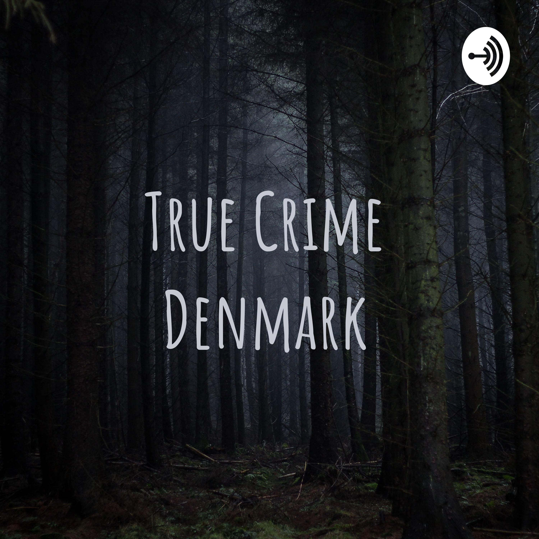 A Dark Night In Denmark - True Crime Denmark