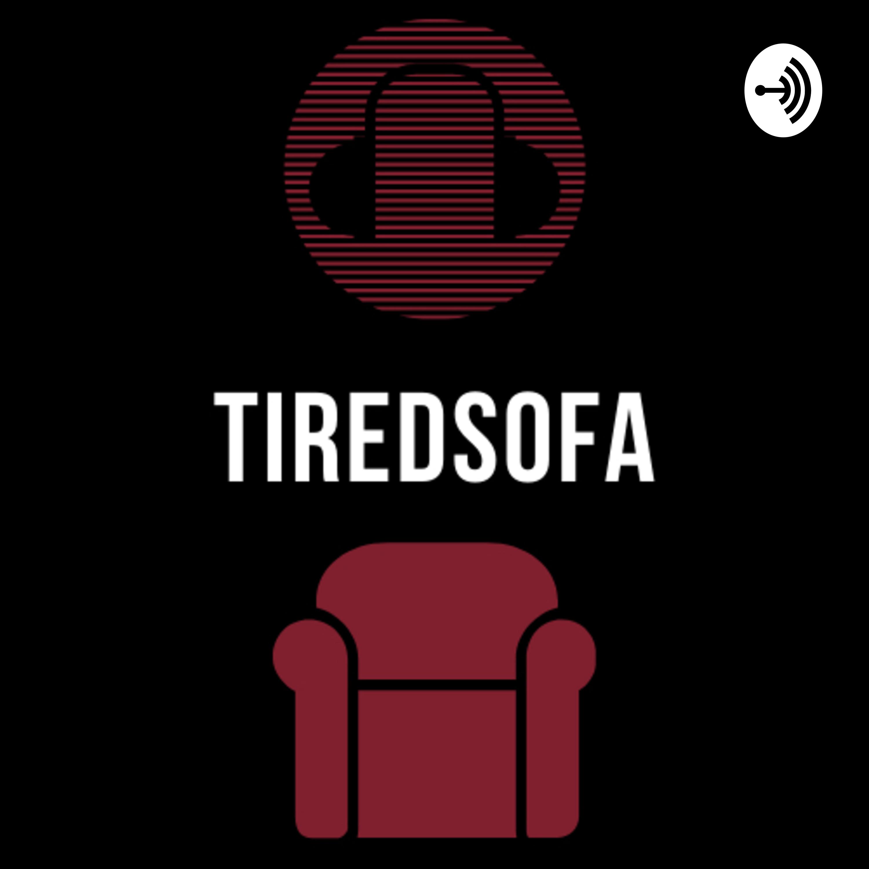TiredSofa (Trailer)