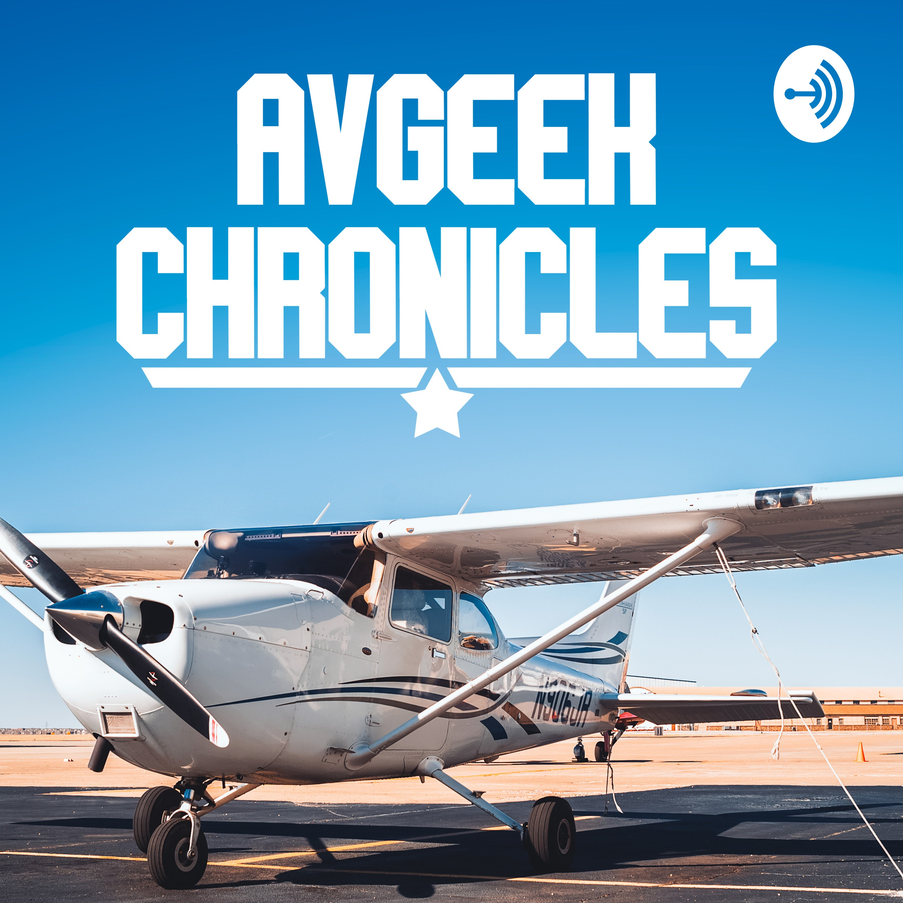Ep. 041: #AskTheAvGeek 019 with Jerome Stanislaus and Fly For The Culture