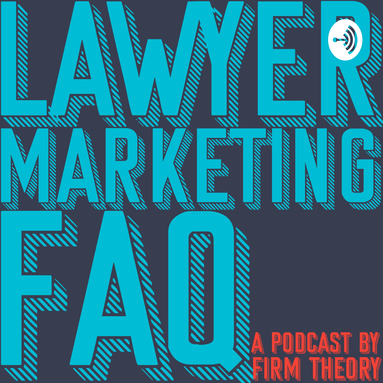 Law Firm Branding Basics