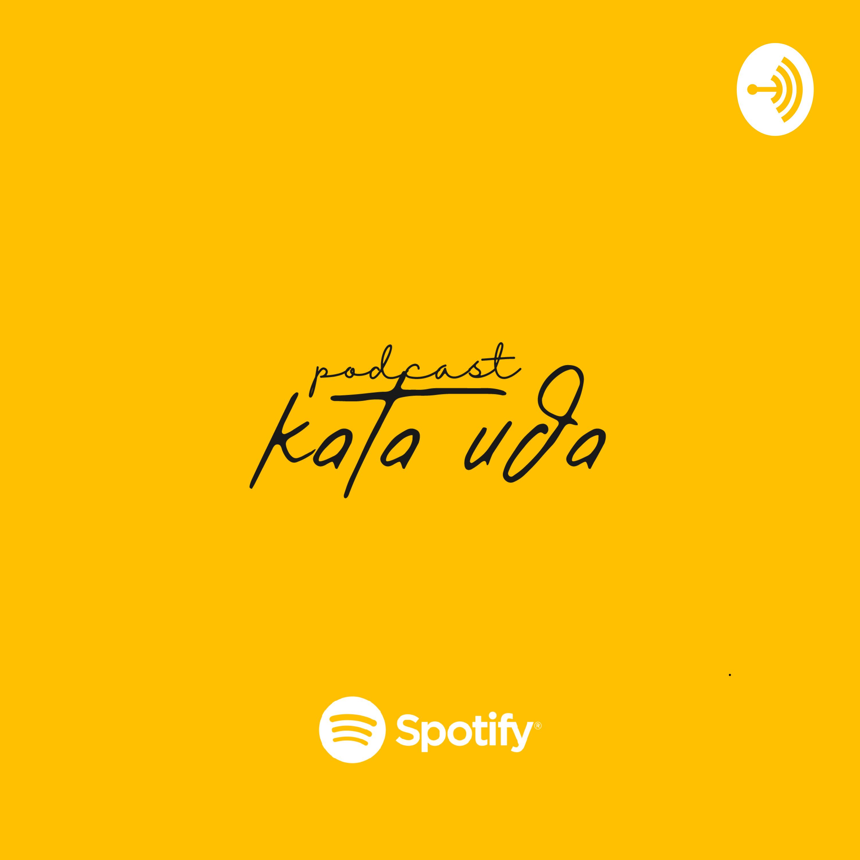 Podcast Kata Uda