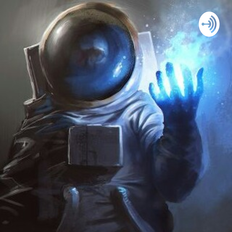 My bros | Listen via Stitcher for Podcasts