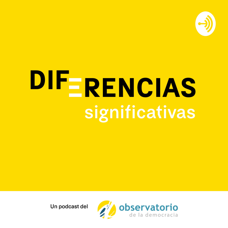 [Parte 2] Colombia 2020, un país en medio de la pandemia