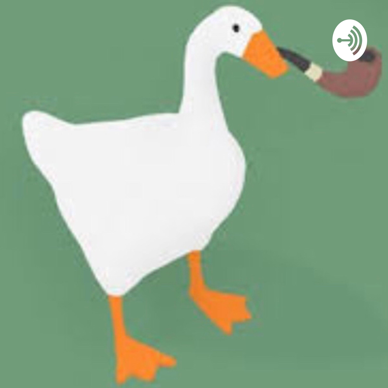 Pop podcast (Trailer)