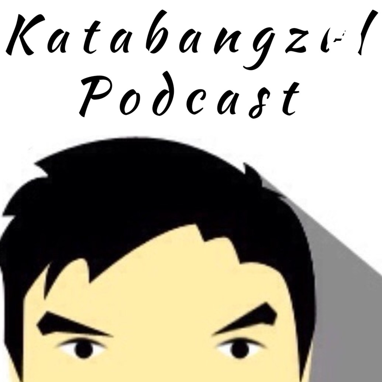Episode 2 - Perihal Tahun Baru