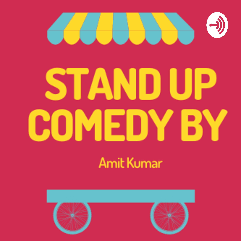 Delhi Metro, Rajiv chowk & E-rickshaw - Stand-up comedy
