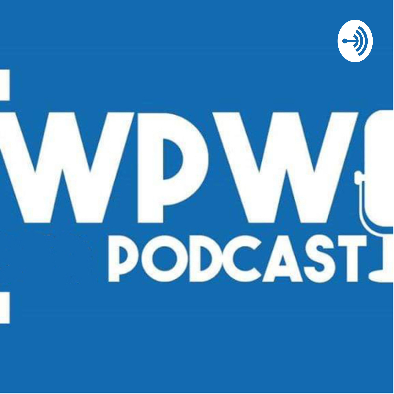 WWE und Pro Wrestling Inside Podcast Ep.1