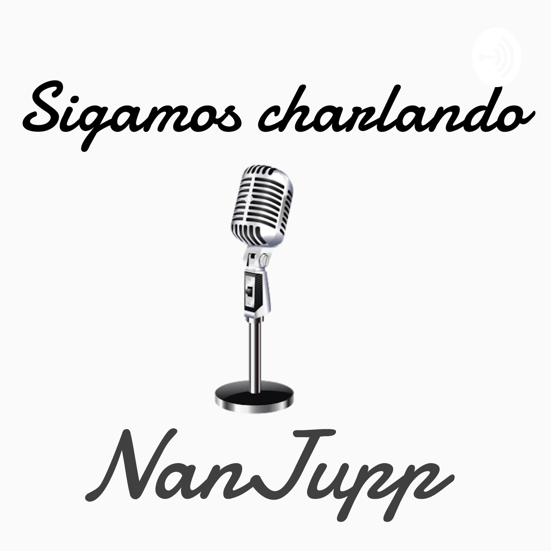 Sigamos Charlando
