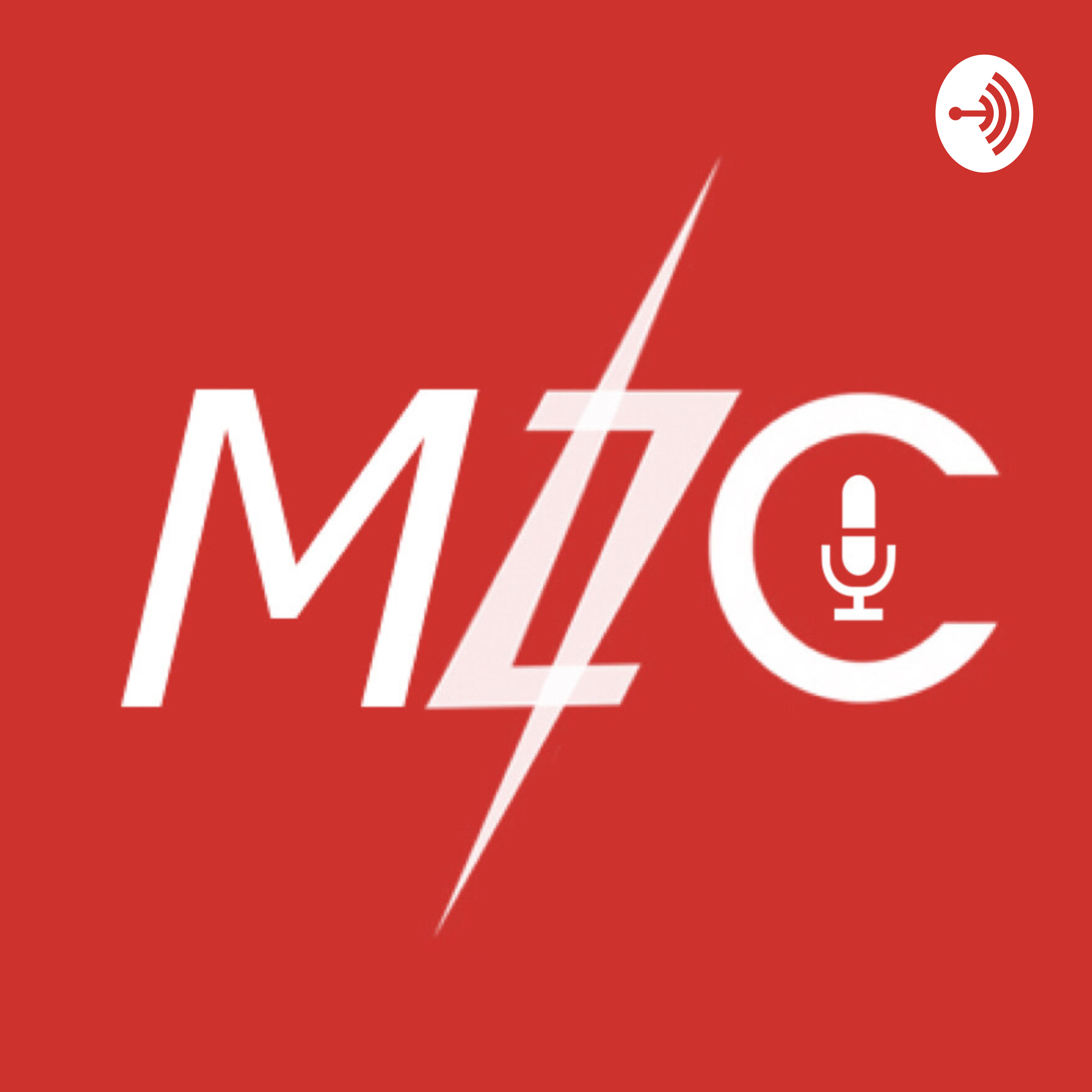 How To Fast Track Progress | The 7mlc Podcast Episode #5