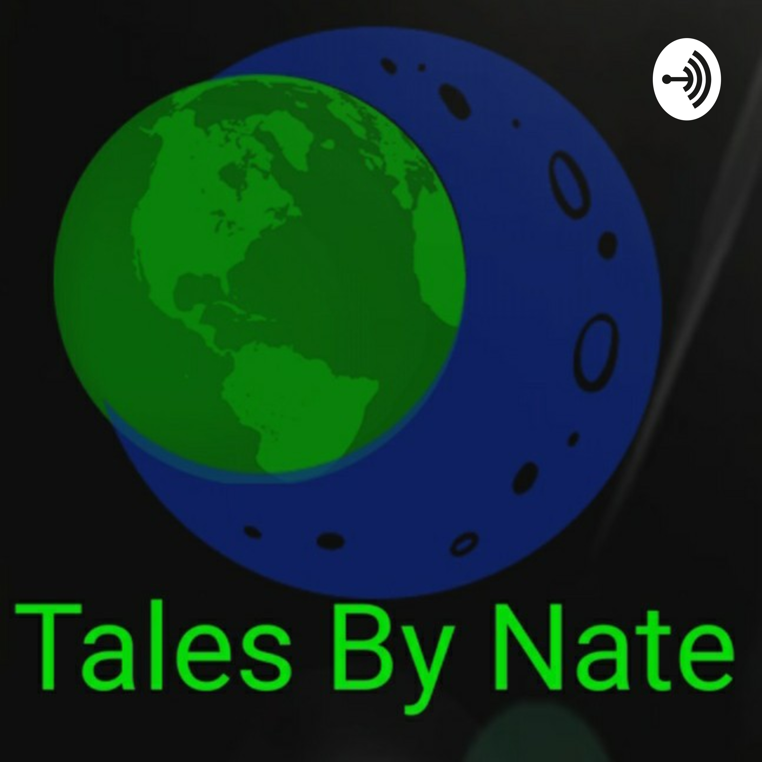Tales By Nate