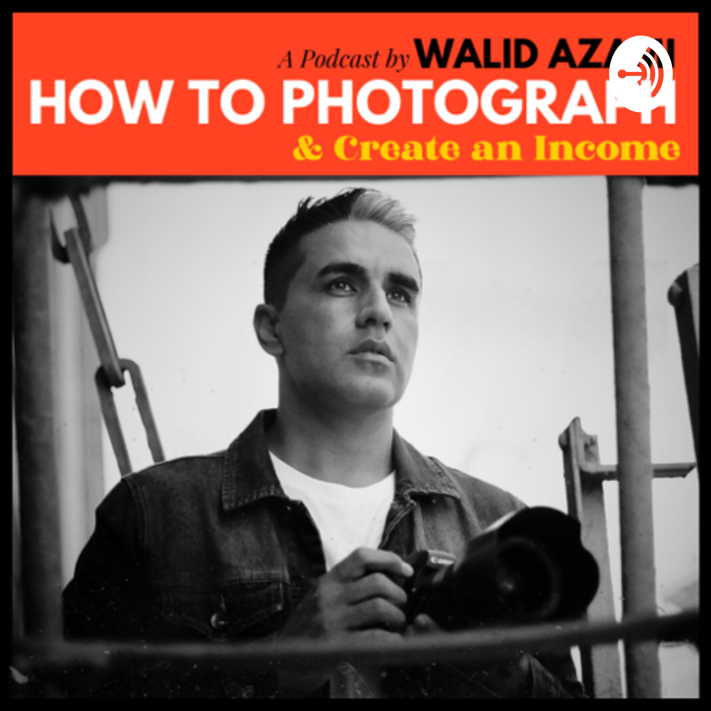 Photography Portfolio Tips (Book More Jobs This Way!)