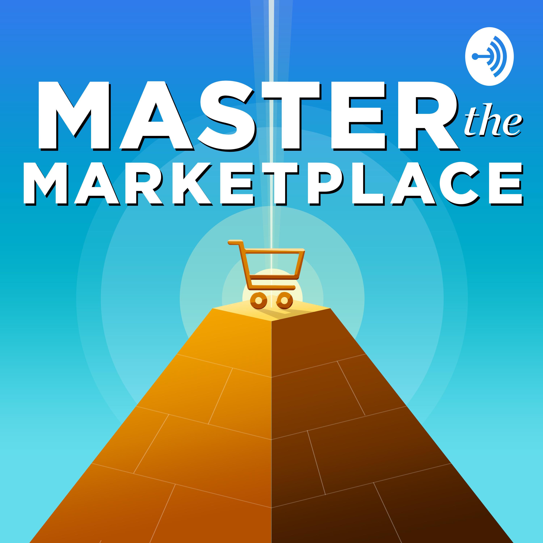 Master The Marketplace