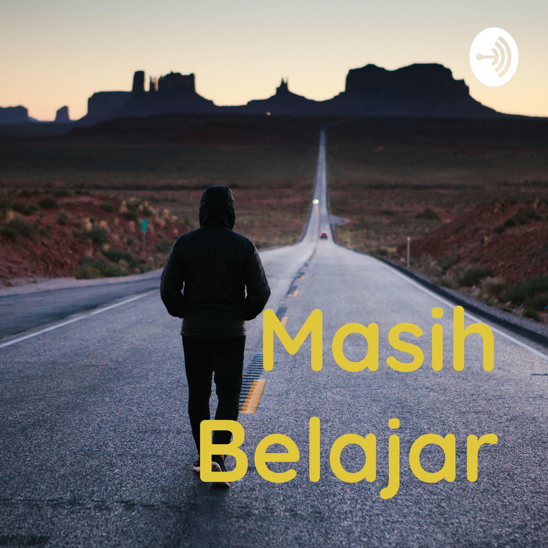 Contoh Podcast untuk Latihan