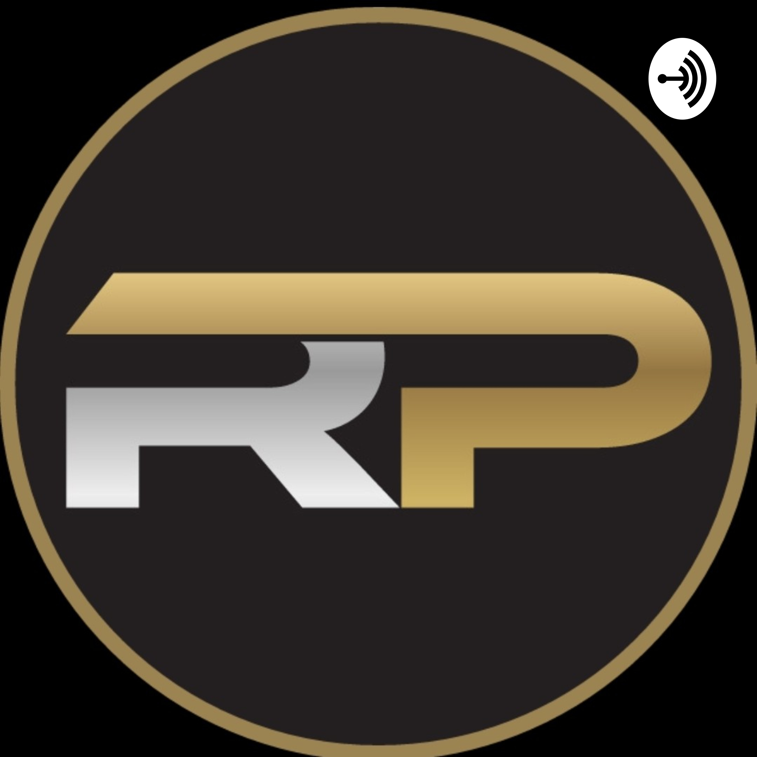 RPCoaching Podcast