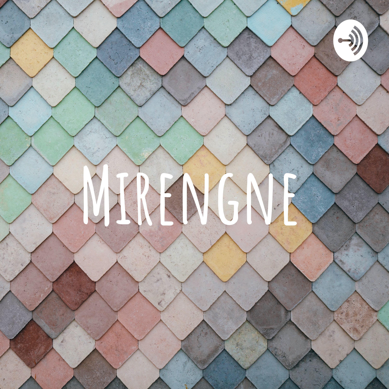Mirengne (Trailer)