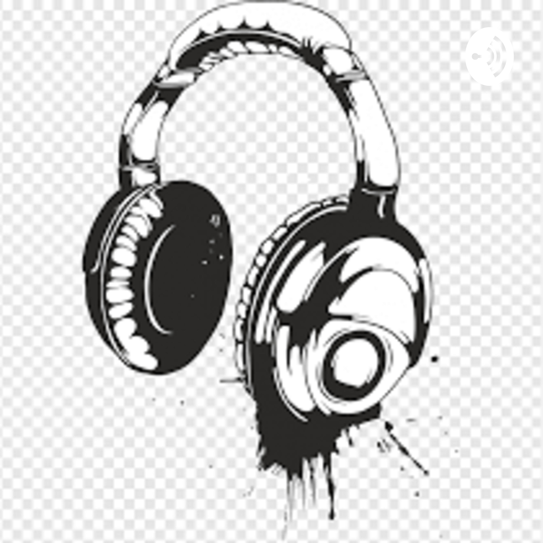 B256 Mixtapes introducing