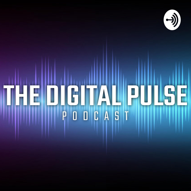 The Digital Pulse