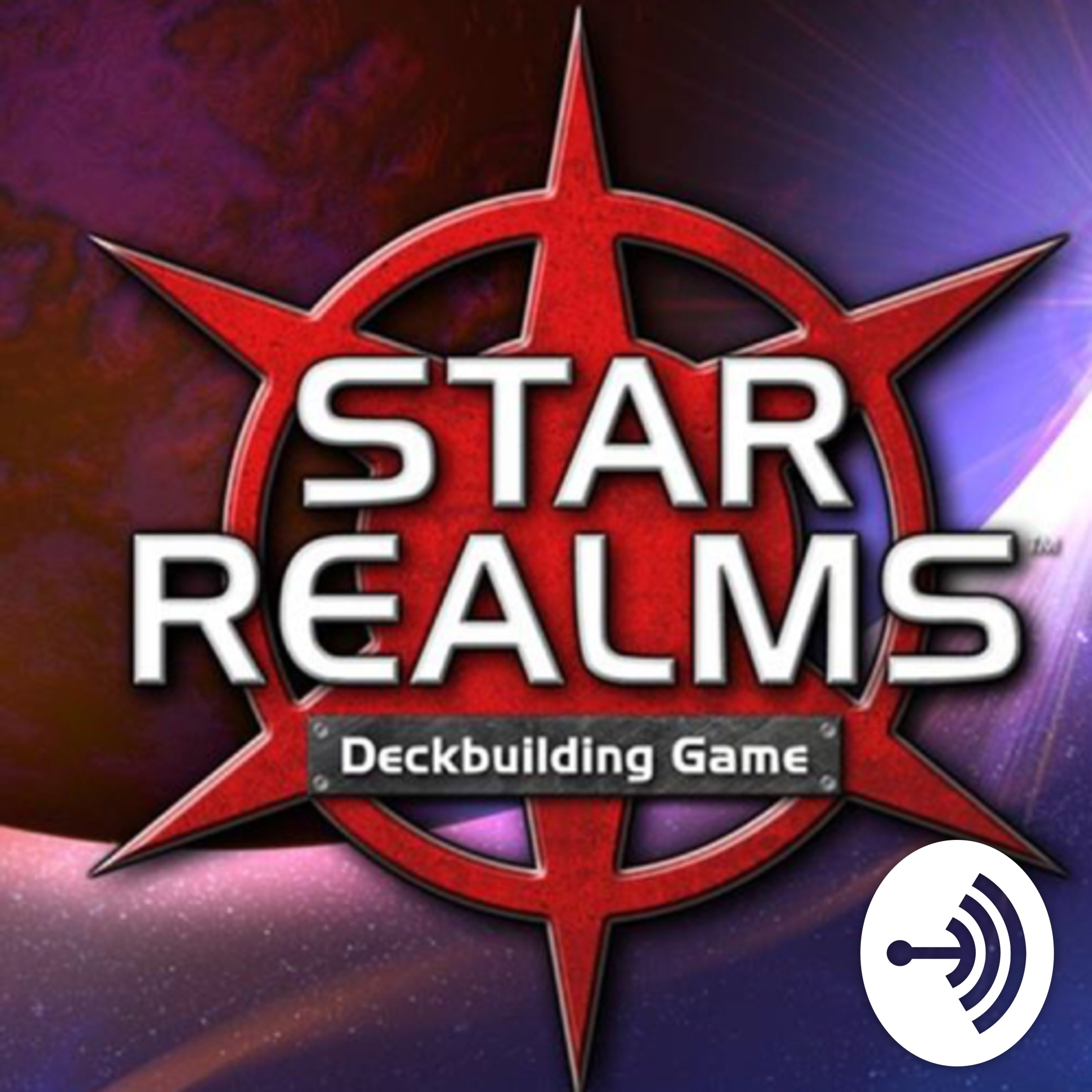 Ep 60: T3mpt IRL Star Realms Date!!
