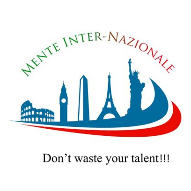 Mente Inter-Nazionale