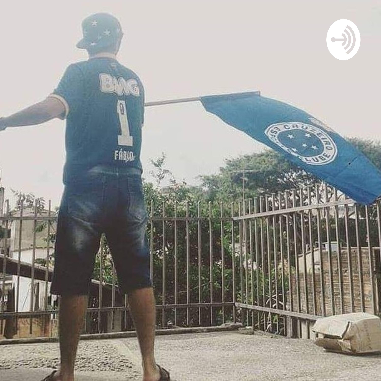 Análise do jogo Atlético-MG x Cruzeiro - Campeonato Mineiro - 07/03/2020.
