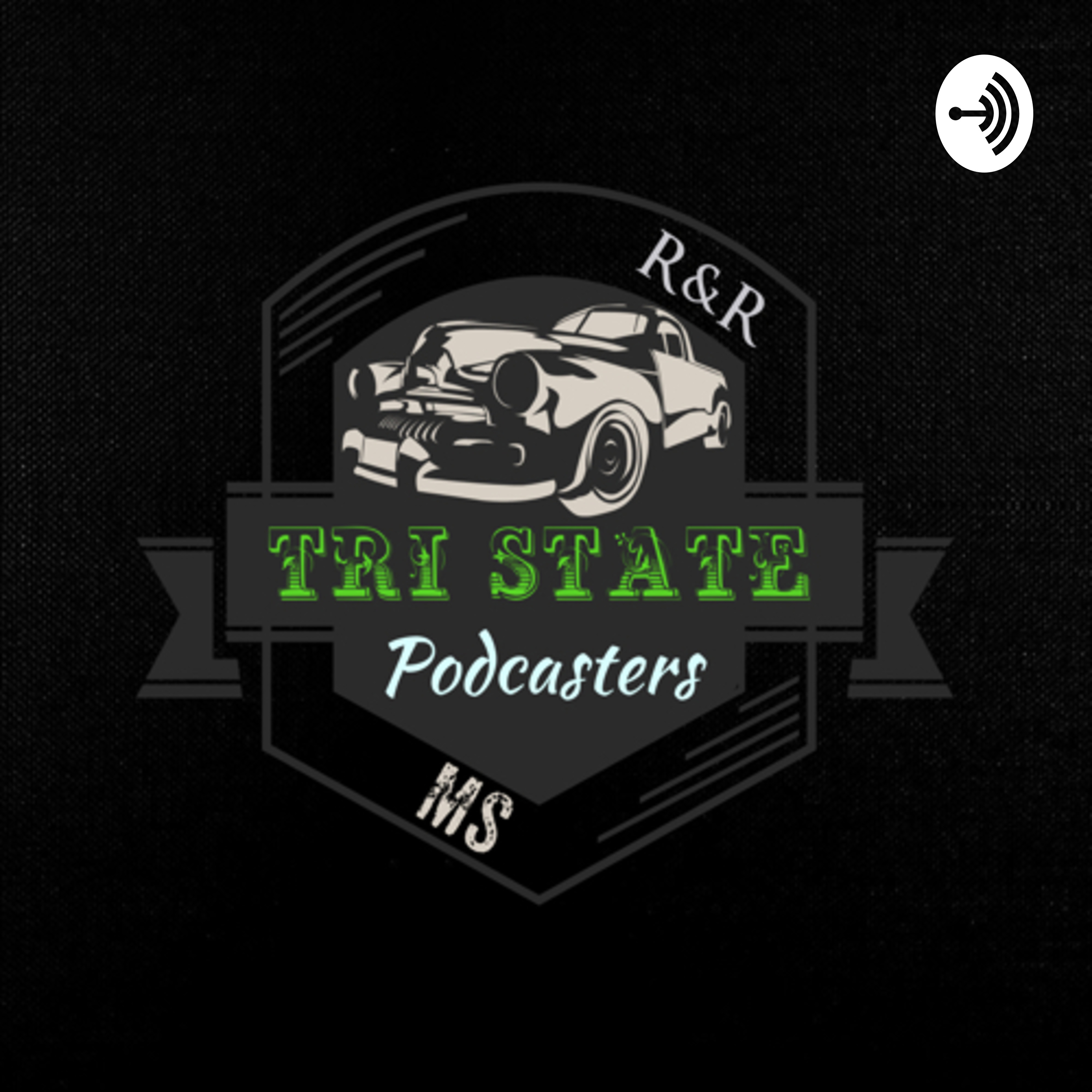 TriState Podcaster's