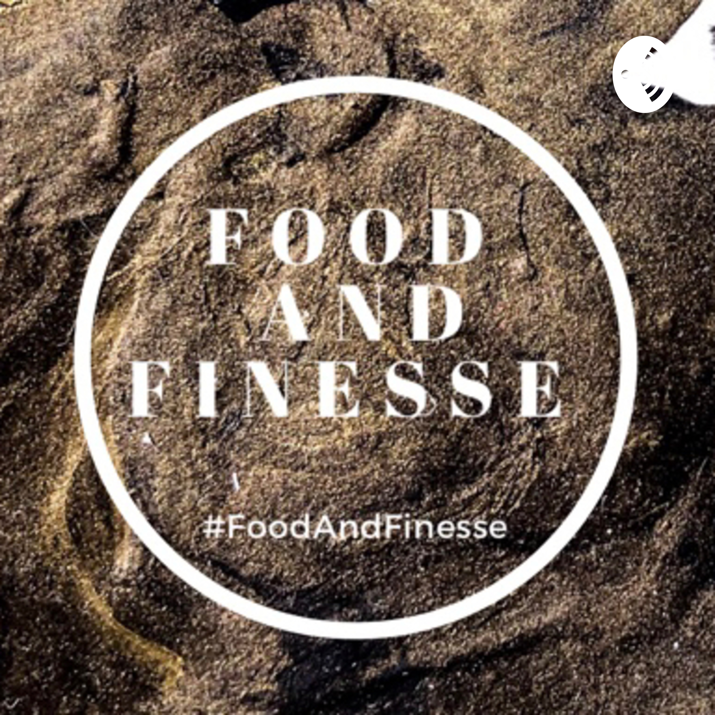 Food & Finesse (Trailer)