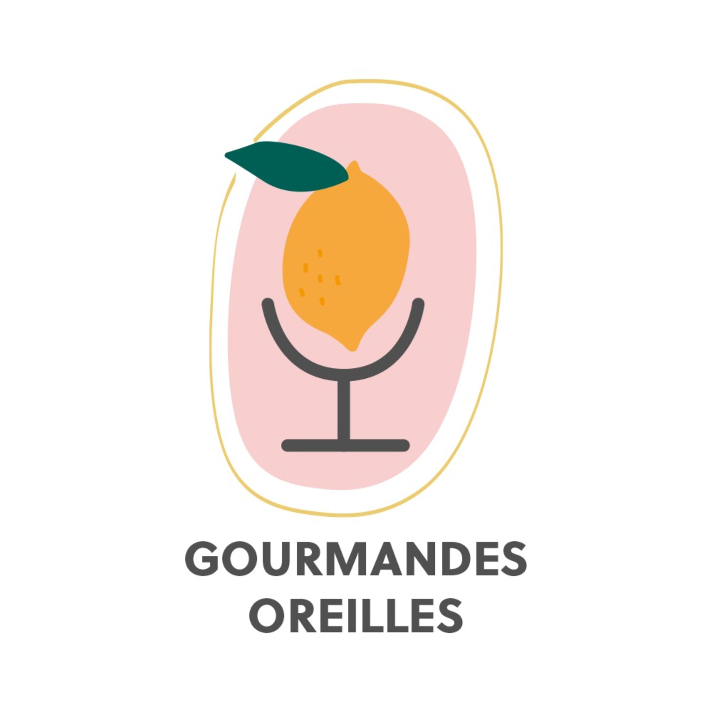 Gourmandes Oreilles ?