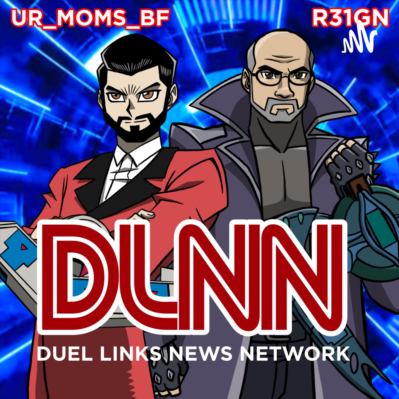 Duel Links News Network