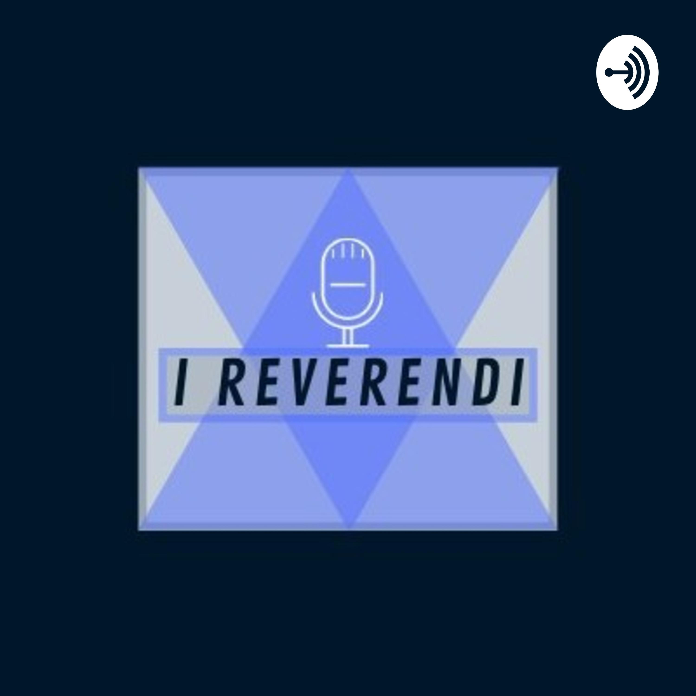 I Reverendi