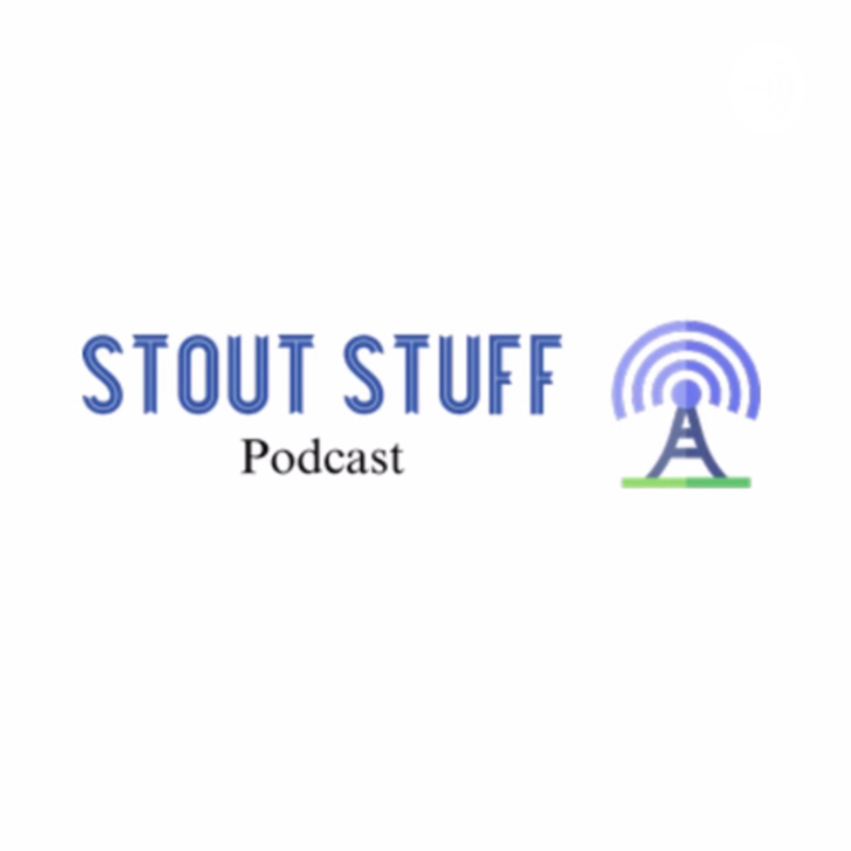 Stout Stuff (Trailer)